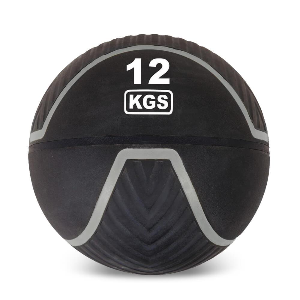 Wall Ball Pro Grade 12 kg