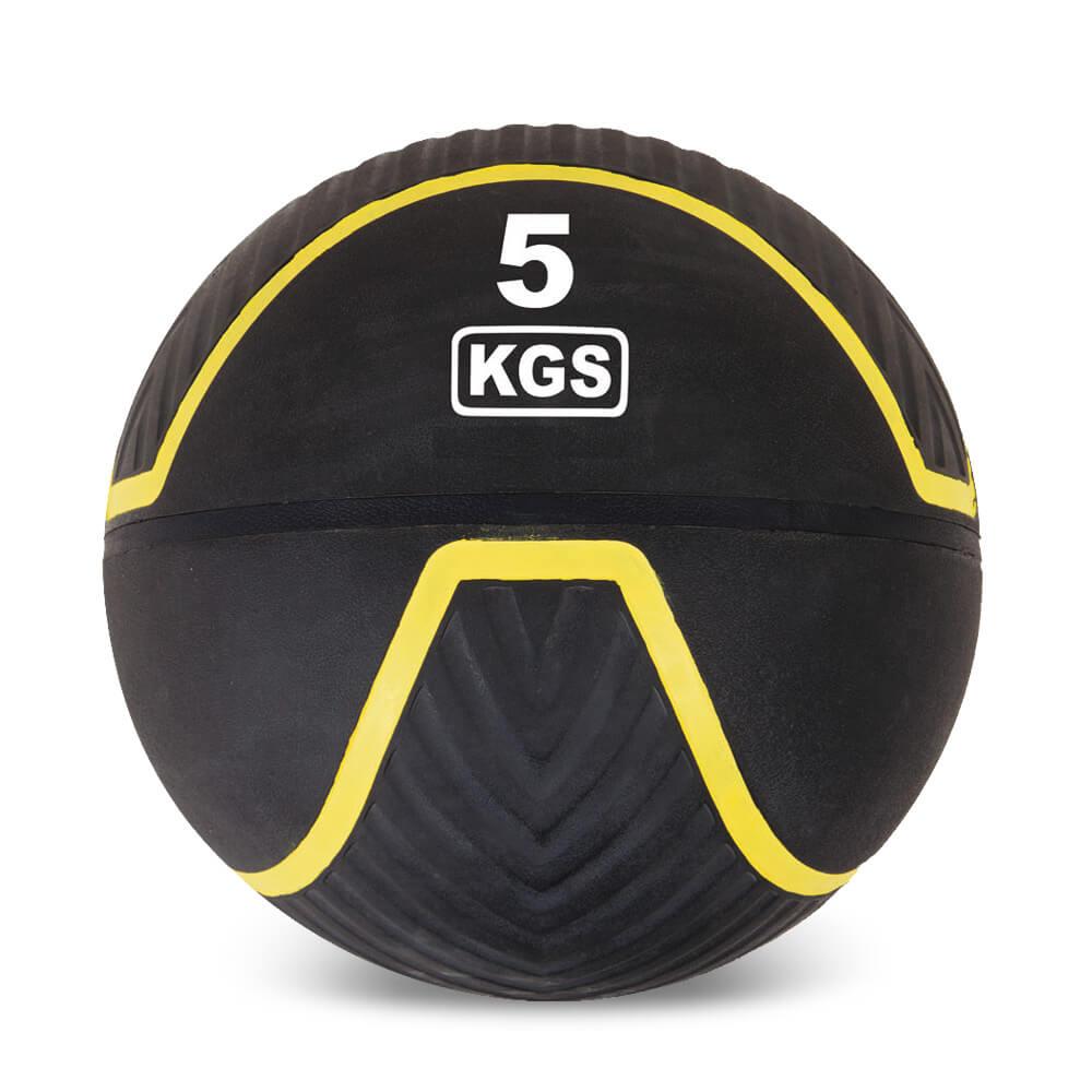 Wall Ball Pro Grade 5 kg