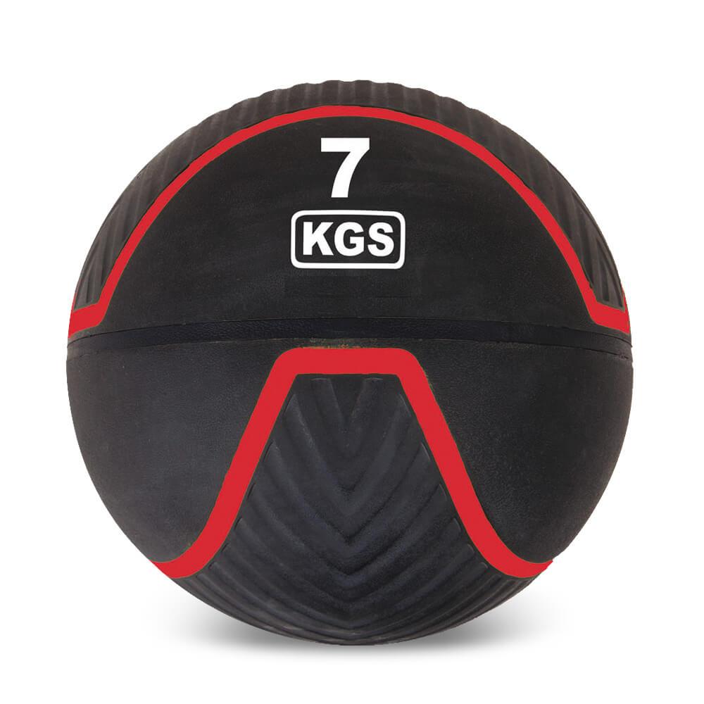 Wall Ball Pro Grade 7 kg