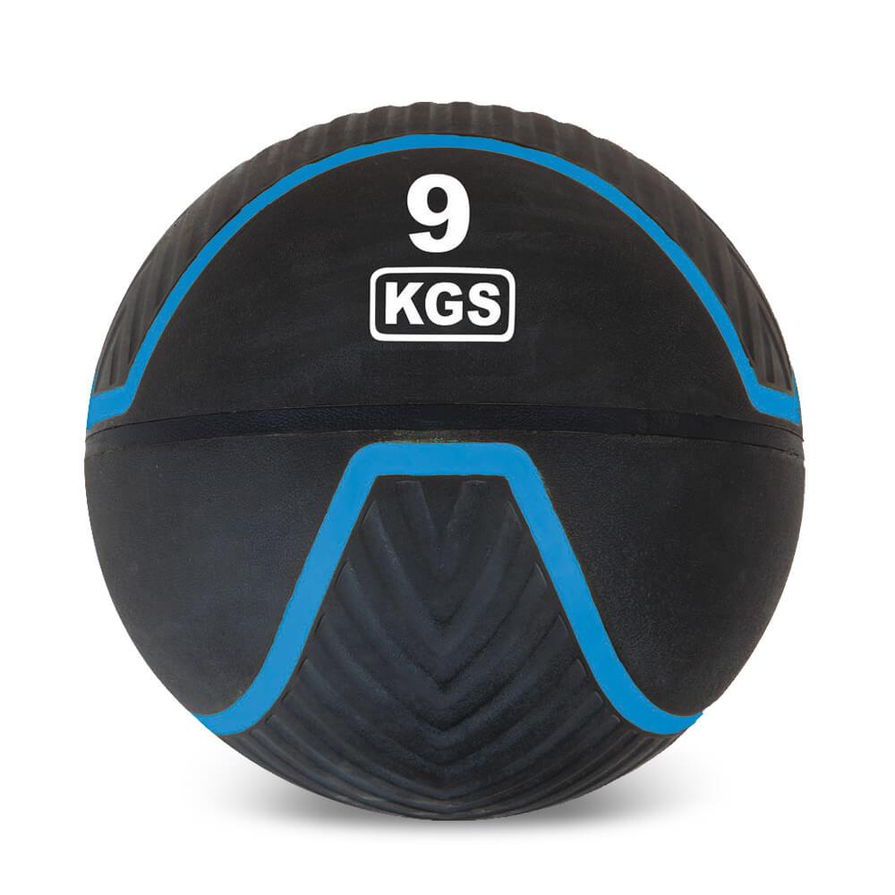 Wall Ball Pro Grade 9 kg