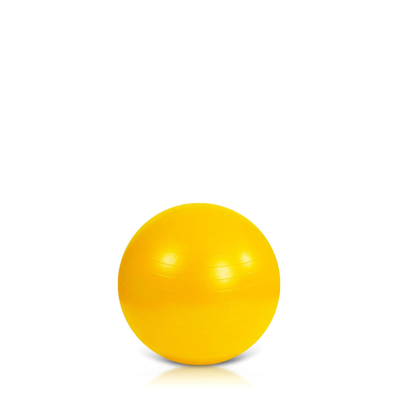 Ballon Ø 45 cm