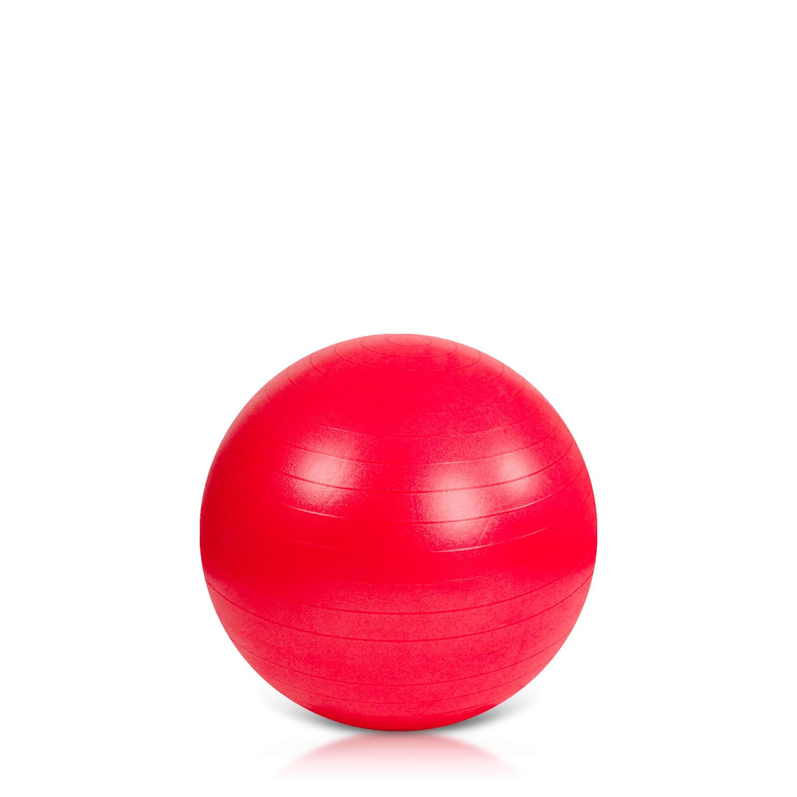 Ballon Ø 55 cm