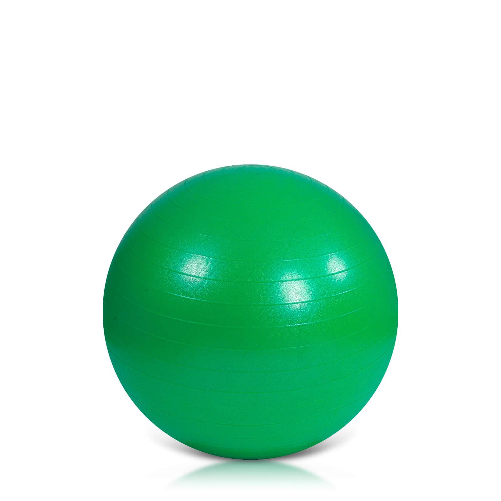 Ballon Ø 65 cm