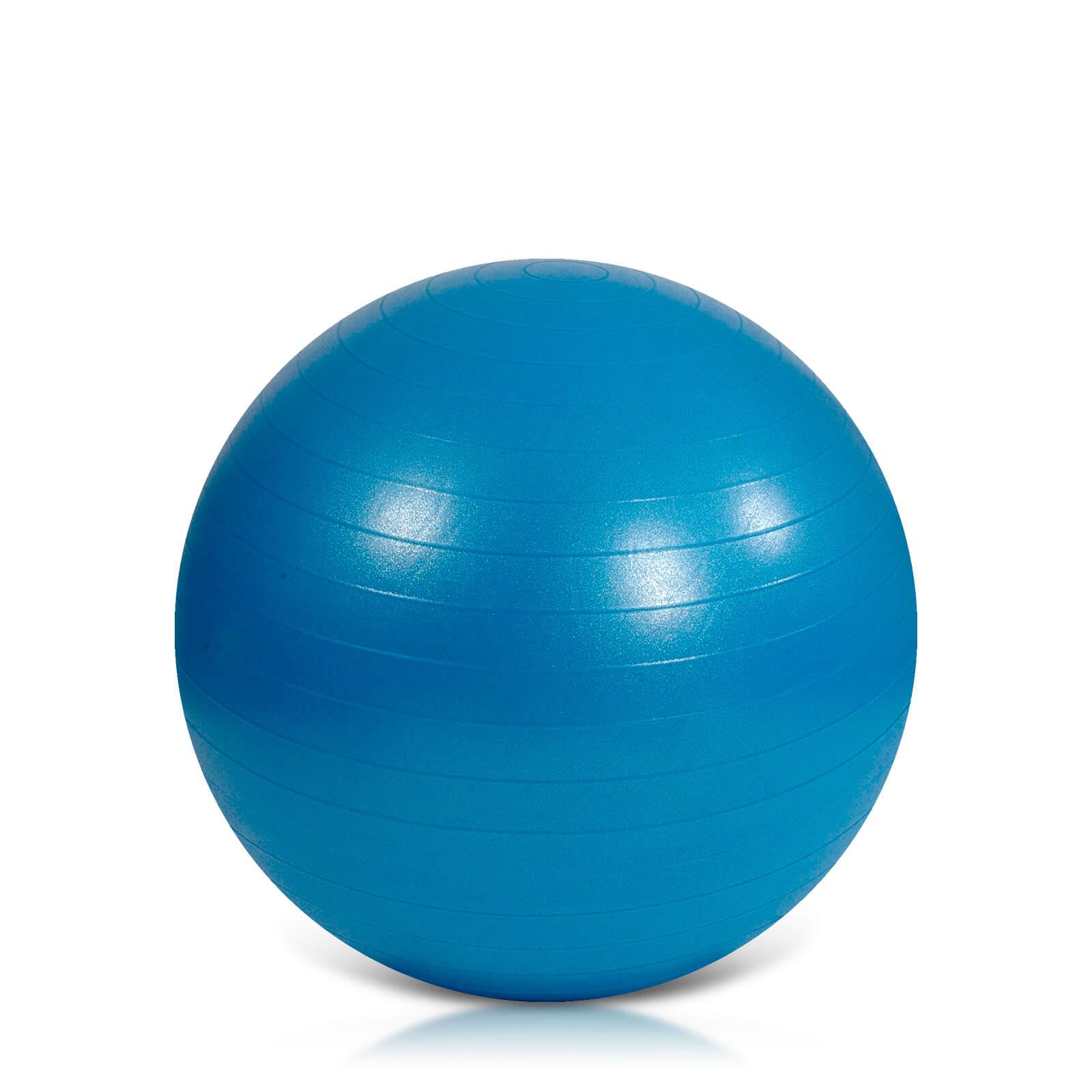Ballon Ø 75 cm