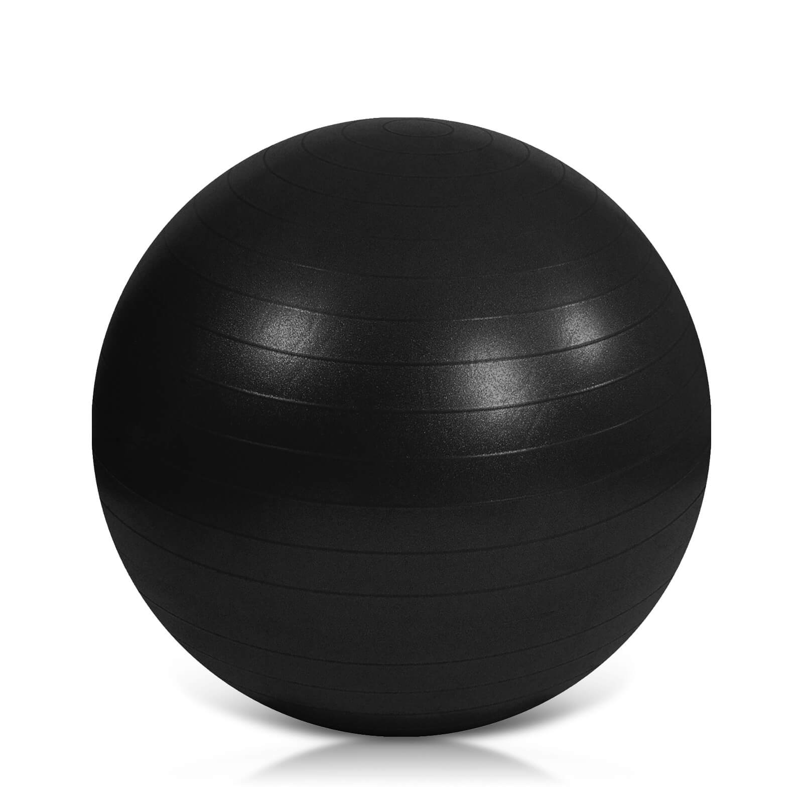 Ballon Ø 85 cm