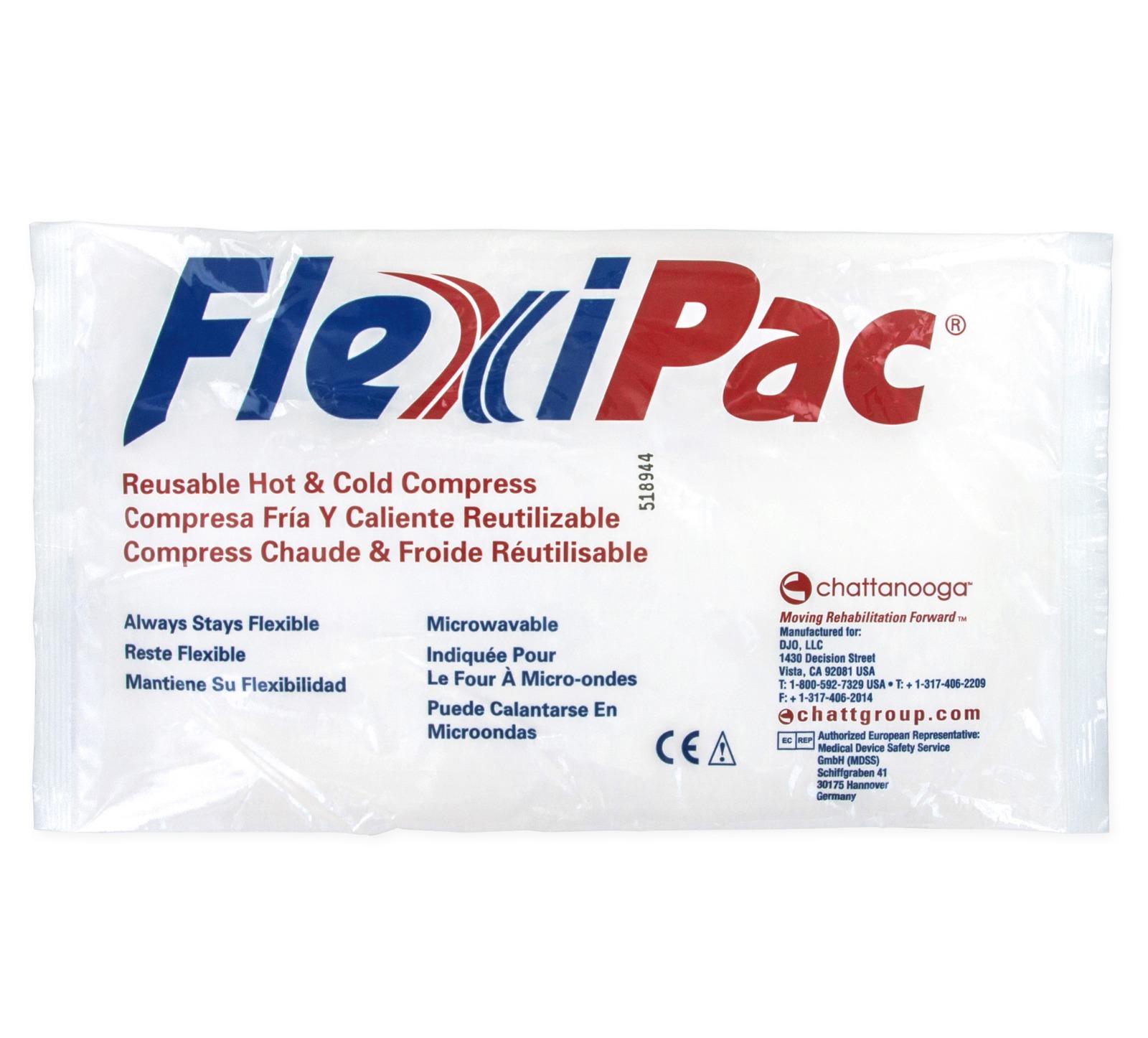 Compresse FlexiPac 20 x 35 cm