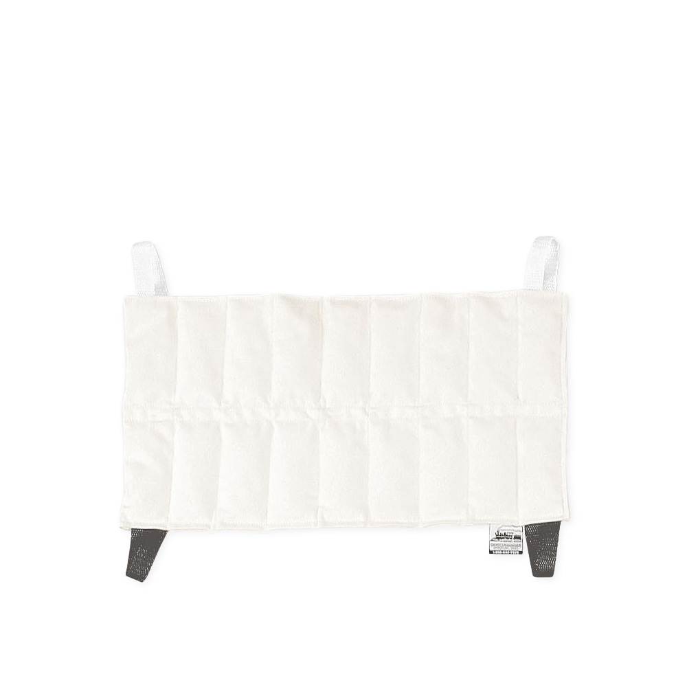 Compresse HotPac® 23 x 39 cm