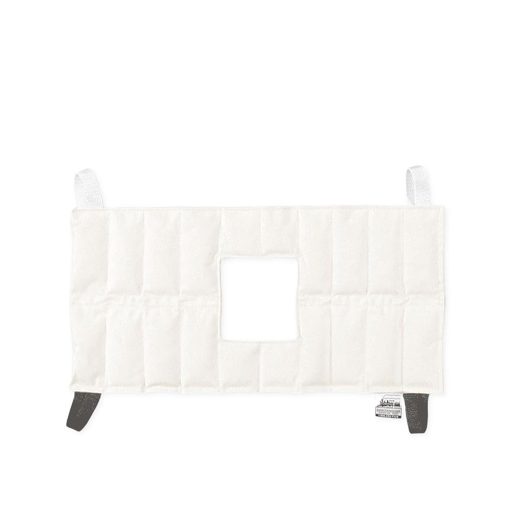 Compresse HotPac® 25 x 50 cm
