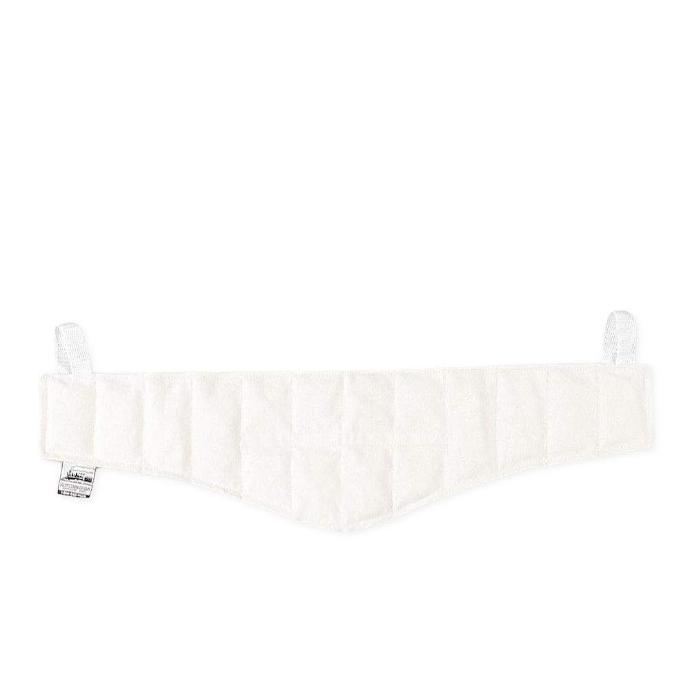 Compresse HotPac® cervicale 61 cm