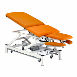 Table de massage Ferrox CEZANNE PRO II
