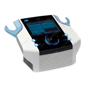 BTL Ultrason 4710 Premium
