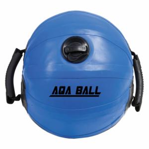 Aqua Ball 8 kg