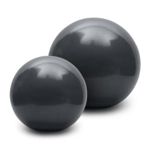 Balle Pilates Yoga