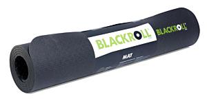 Matelas Blackroll