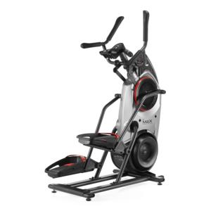 BOWFLEX Max Trainer® M5 Stepper Elliptique