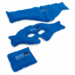 Compresses Sensaflex® Chaud / Froid