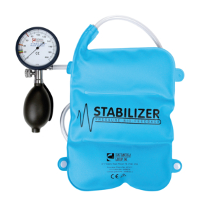 STABILIZER ™ Pressure Biofeedback