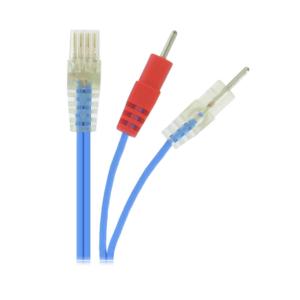 Câble PIN série 4