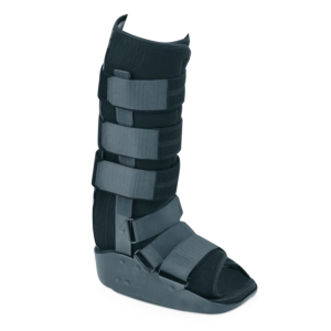 Botte d'Immobilisation Maxtrax®