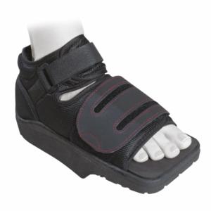 Chaussure PodaPro™