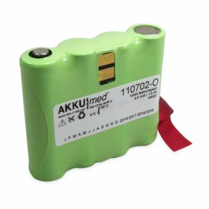 Batterie pour H100B
