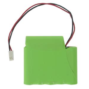 Batterie 1800 mA 7,2V