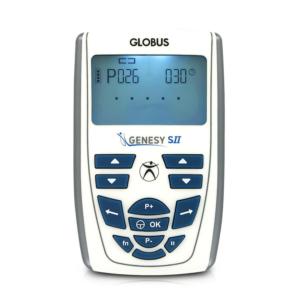 Globus Genesy S2 zoom