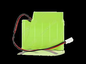 Batterie pour appareil 4 canaux