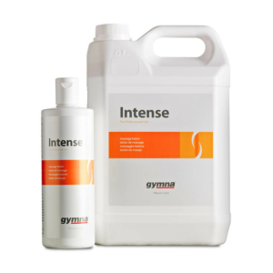 Lotion Physio Care INTENSE