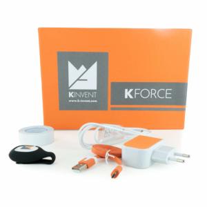 K-FORCE Sens