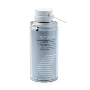 Spray Top Glide