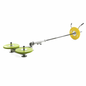 K-Core Rowing KWELL