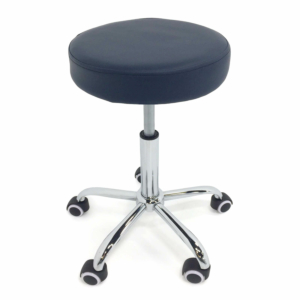 Tabouret PhysioPRO assise épaisse