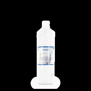 Crème de massage à l'Arnica 500 mL