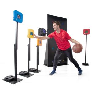 SMARTfit® Mini Panneau interactif