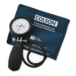 Tensiomètre manopoire KYPIA COLSON