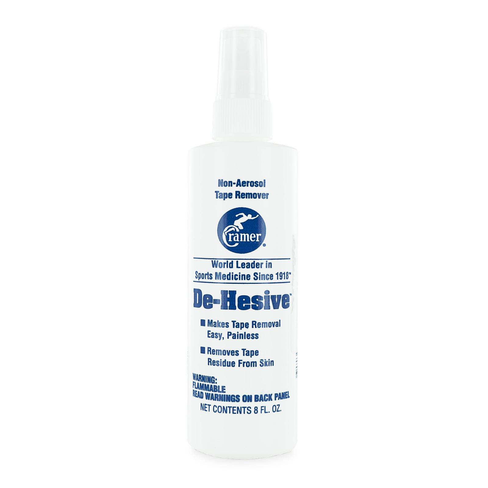 Spray DE-HESIVE™