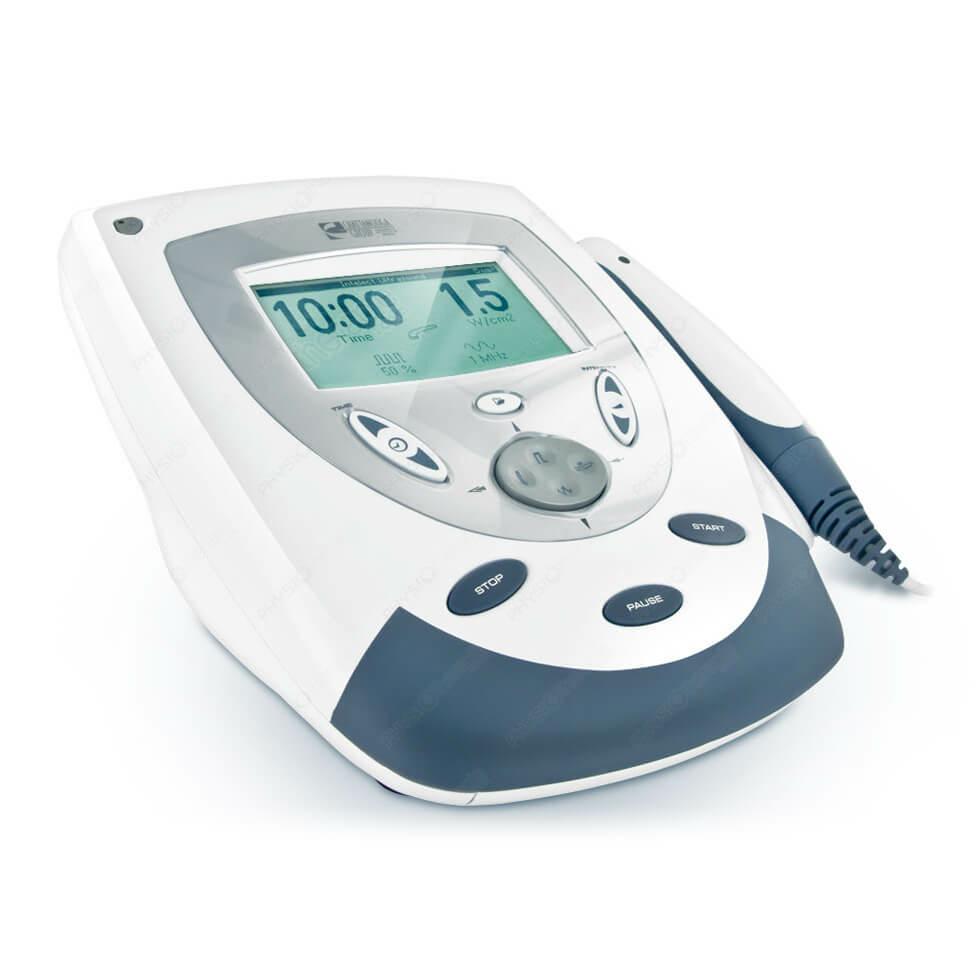 Ultrason Intelect® Mobile