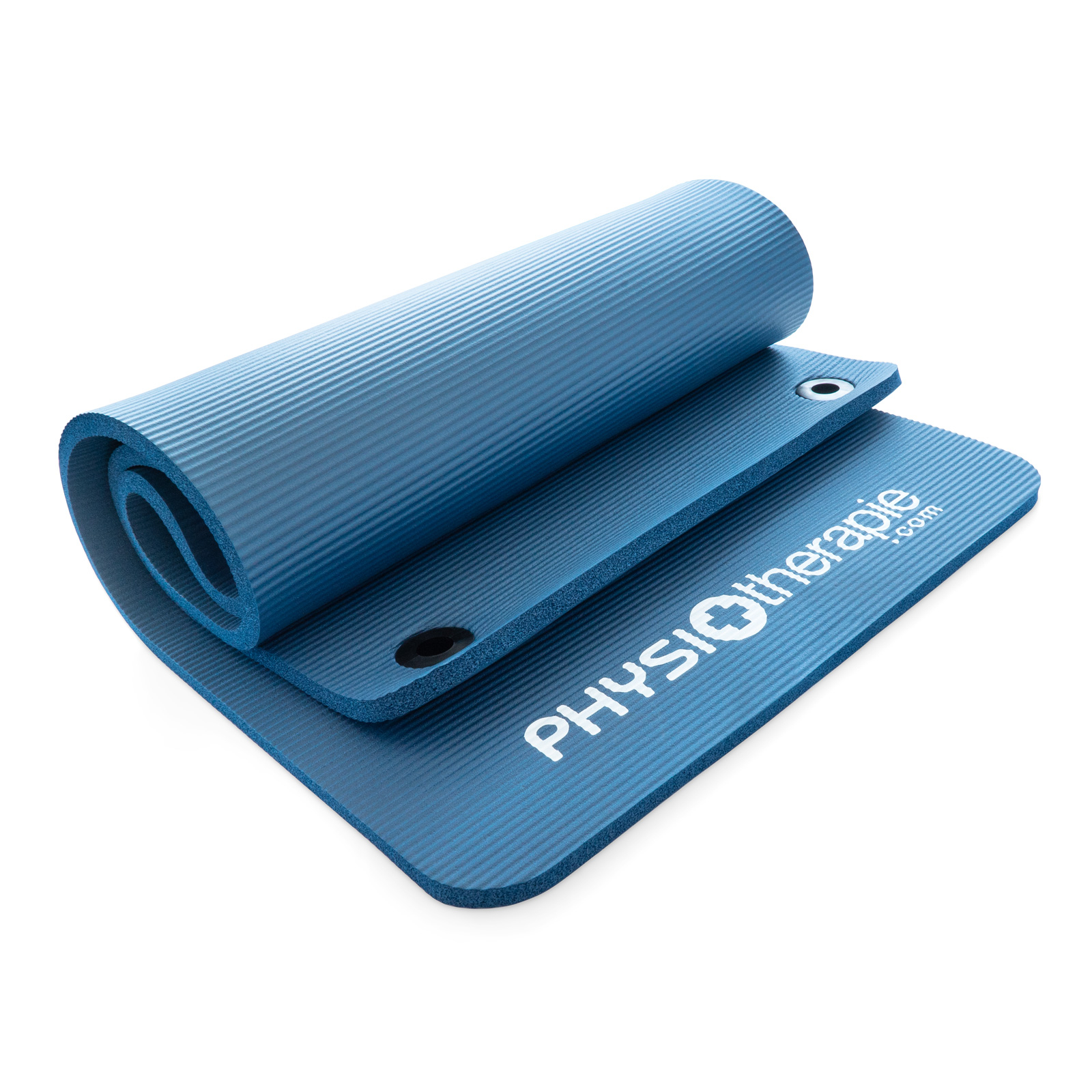 Tapis PhysioMAT