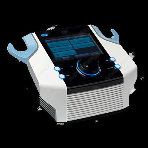 Ultrason 4710 Premium