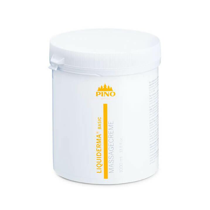 Crème Liquiderma® Basic 1 L
