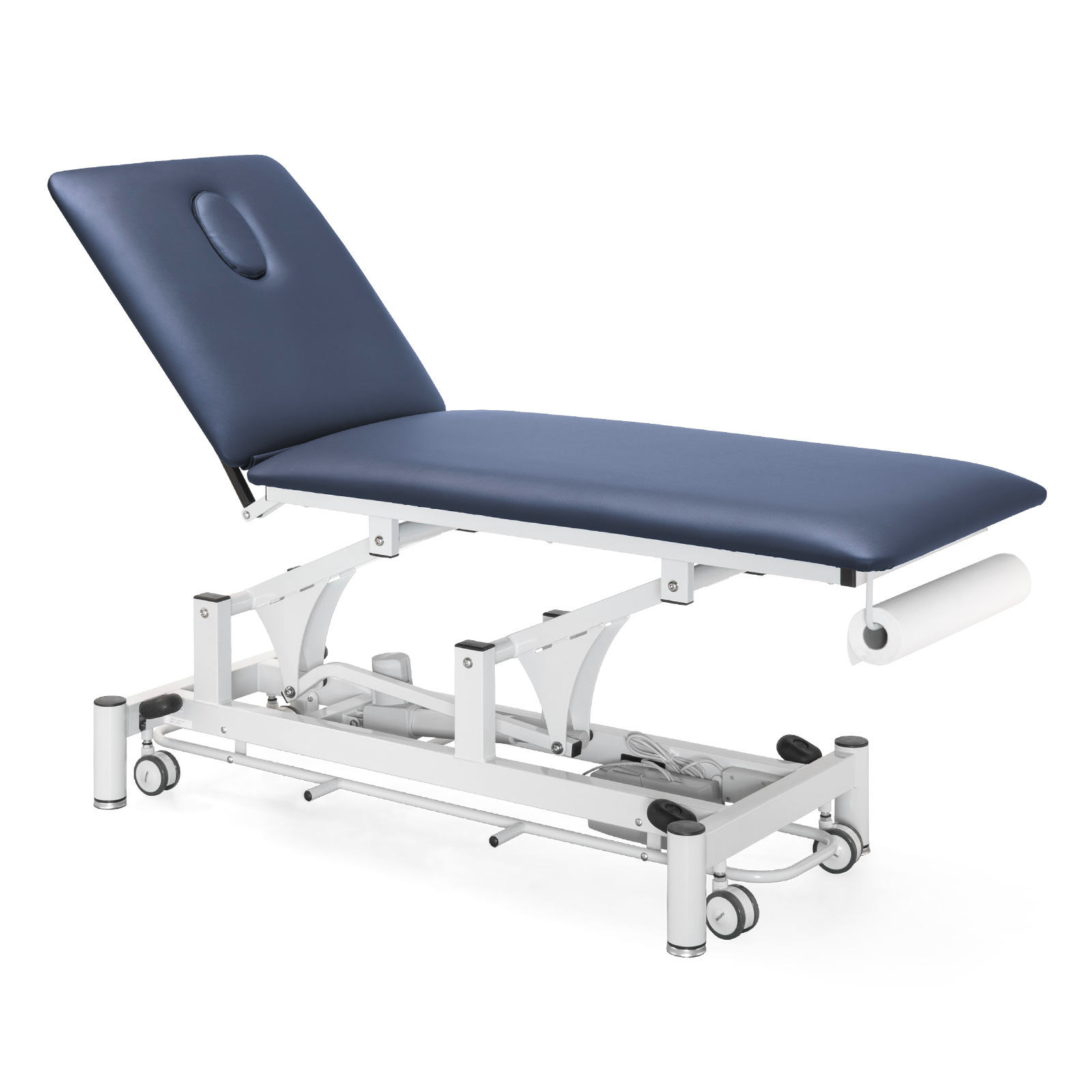 Table PhysioPRO®