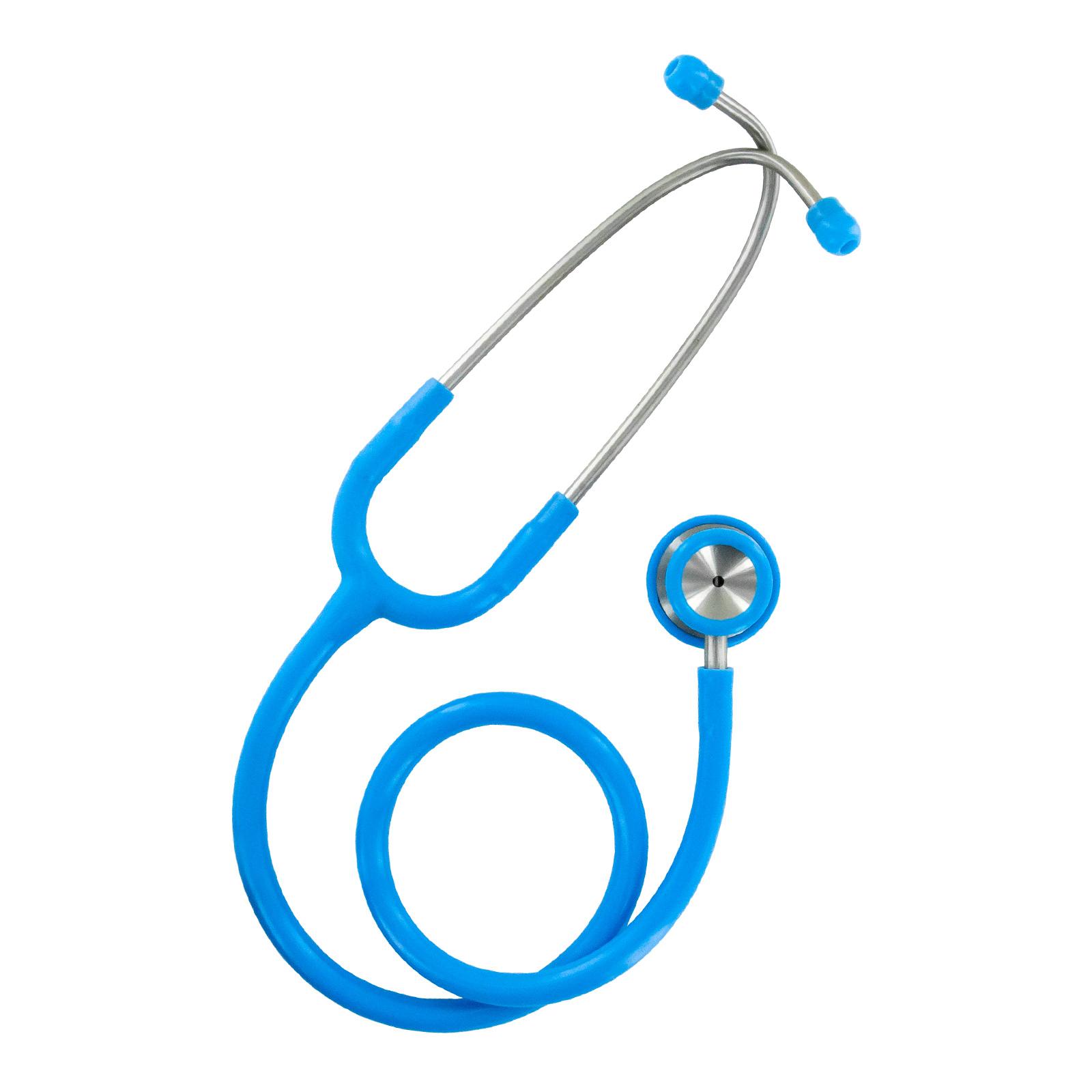 Stéthoscope Zaphyr Enfant