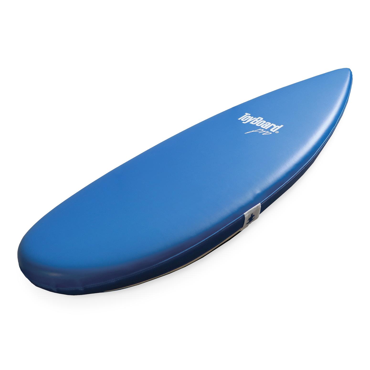 ToyBoard PRO Bleu