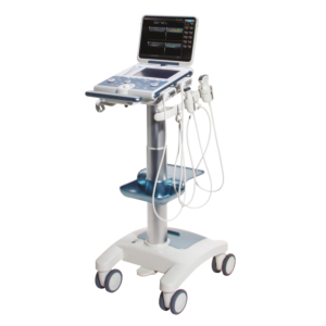 Chariot pour MyLab™ Gamma MSK