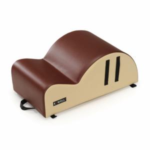 Coussin ergonomique Pilates