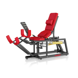 A300 Hip Abductor KEISER