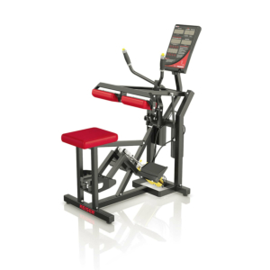 A300 Seated Calf KEISER