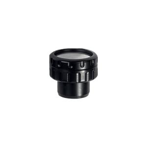 Applicateur Astar 35 mm