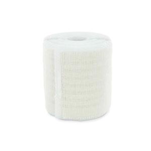Bande Elastic Tape - 6 cm x 2,5 m